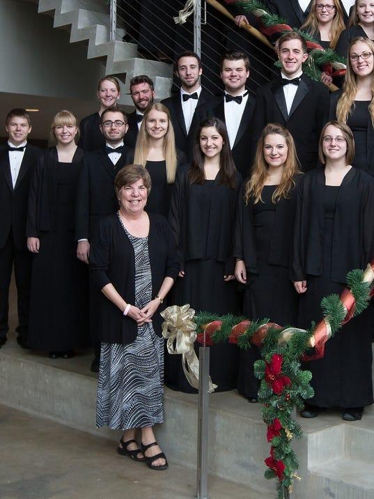 Lucy, choir - holiday 14.jpg