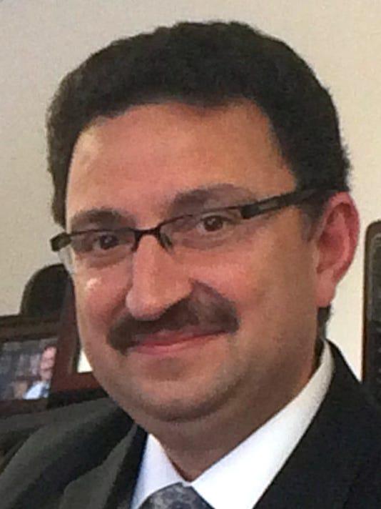 Dr. M. Tufail Ijaz.jpg
