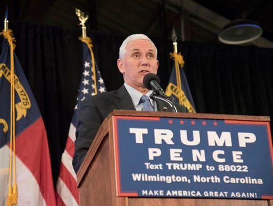 636124262339381858-Campaign-2016-Pence-Robl.jpg