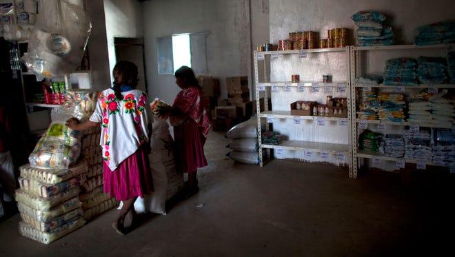 Un estudio sobre discriminación y minorías detectó que el color de piel y la identidad mestiza siguen constituyendo factores discriminatorios en el acceso al mercado laboral en México.