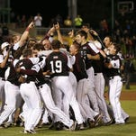 Missouri State's baseball team finished 12th in the final rankings of three Division I baseball polls.