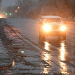 The Colorado Department of Transportation offers tips for preparing and driving your vehicle in wintry weather.