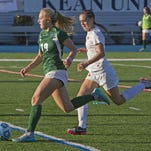 Colts Neck Girls Soccer takes NJSIAA Group III Title