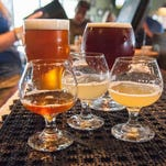 Phoenix brewery guide: Standout local beer makers, our favorite places, what's coming soon