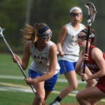 What to know: YAIAA lacrosse championships