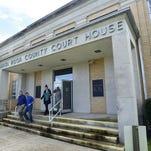 Santa Rosa board still has no location for new courthouse