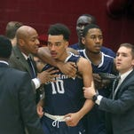 Seton Hall basketball: Monmouth assistant Duane Woodward to join Pirates' staff