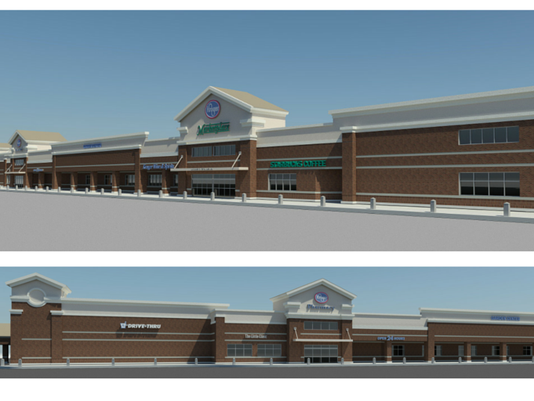 636054798322327665-Kroger-New-Albany.png