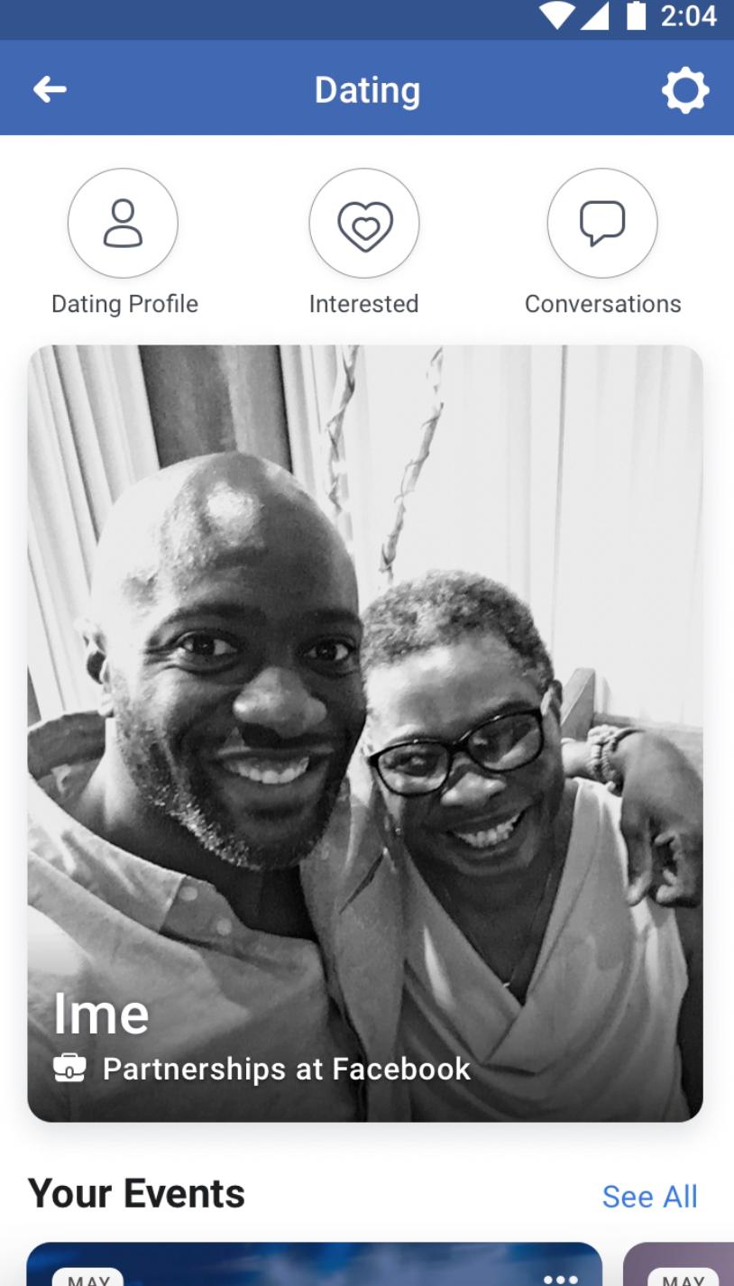 Usa today dating