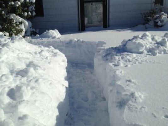635893196983384970-snowpic.JPG