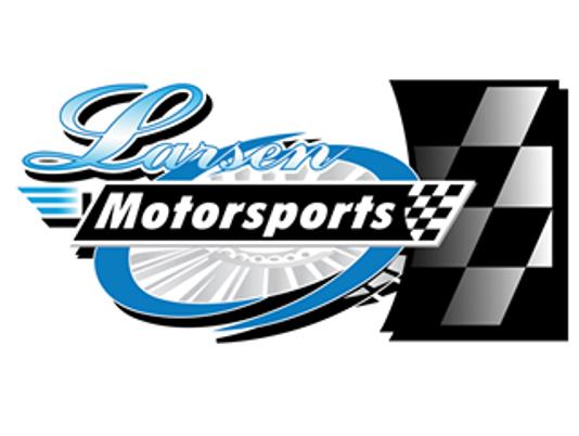 636204181522672446-LarsenMotorSports.png