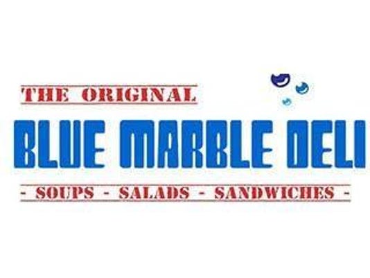 636214577188491401-blue-marble-logo.jpg