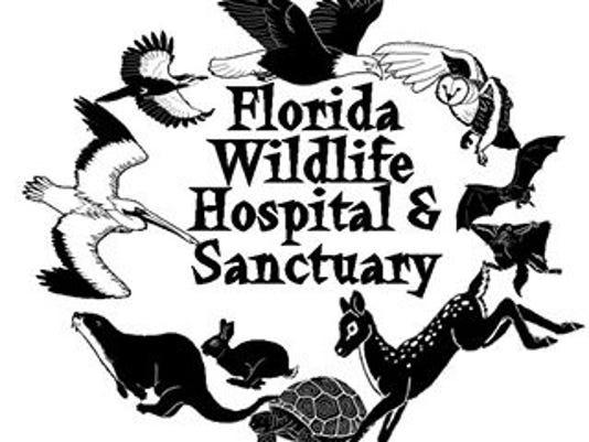 636264611435020670-FloridaWildlifeHospitalandSanctuary.jpg