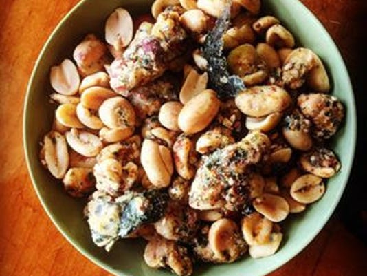 636349408631806310-sweet-and-spicy-nori-peanuts.jpg