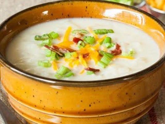636451323460498901-potato-soup.JPG