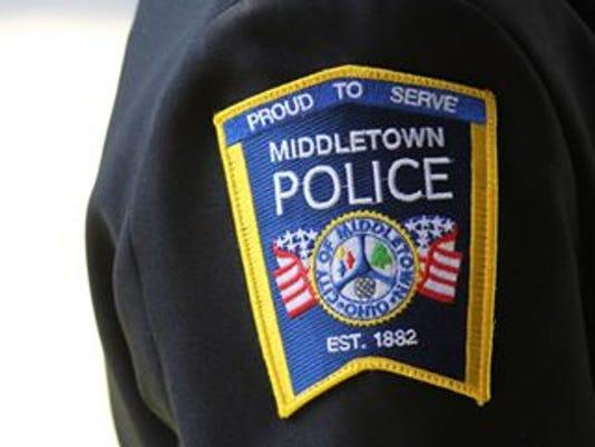 636542045056209519-Middletown-police.jpg