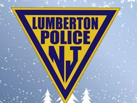 636563103282905867-Lumberton-police.jpg