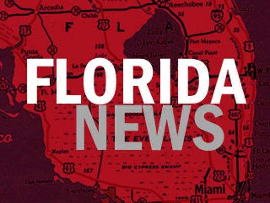 NEWS-FLORIDA