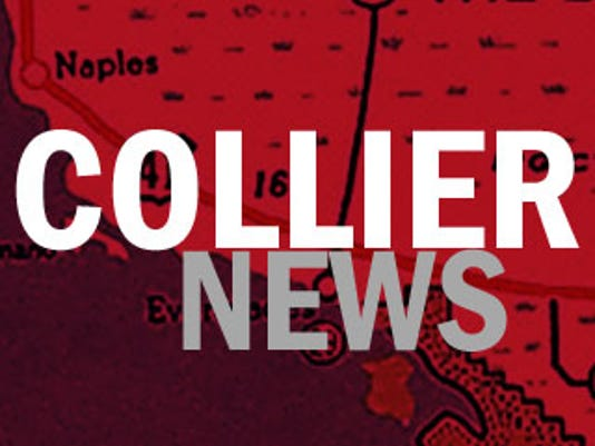 NEWS-COLLIER