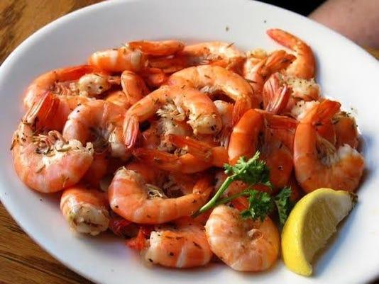 Abbott's.Grill.shrimp.jpg