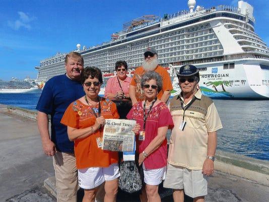 STC 0222 JBF Cruise.jpg