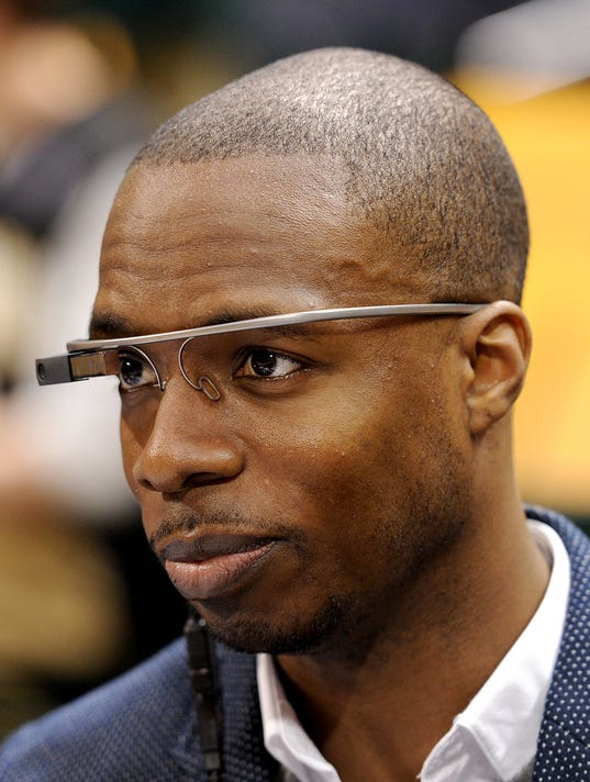 Google_Glass_01