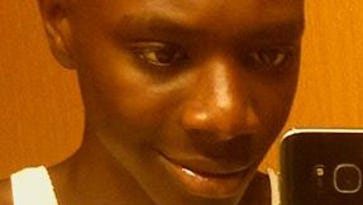 Milwaukee police cancel request for help in finding missing 15-year-old boy