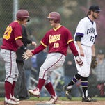 Rocky Mountain's state baseball playoff game schedule for Friday has been postponed until Saturday.