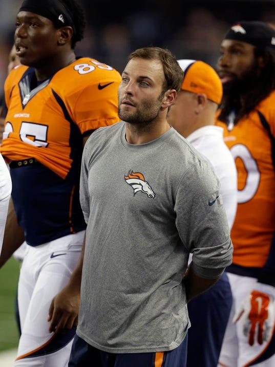 -Broncos_Cowboys_Football_CBS146.jpg_20140828.jpg