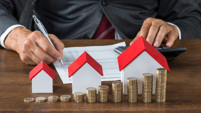 There are several tricky tax rules to beware, especially if you want to lease your home.