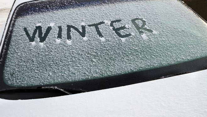 These simple tips will keep your car cozy when the temperatures drop.