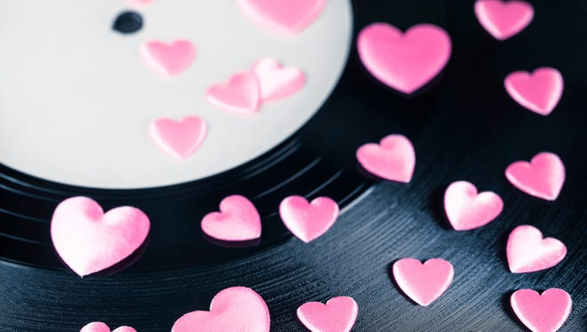 You can DJ your own wedding for a fraction of the cost, without sacrificing the flow or the dance party. You just need a playlist, a sound system and some planning.