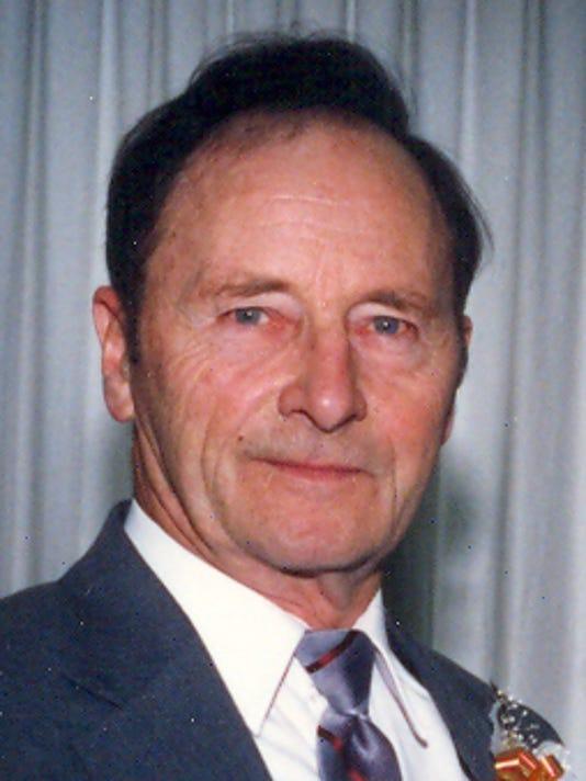 Francis Stubenraouch.jpg