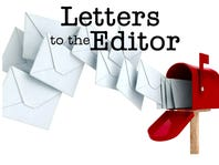 Letters to the editor: Abortion, Donald Trump and Doug LaMalfa