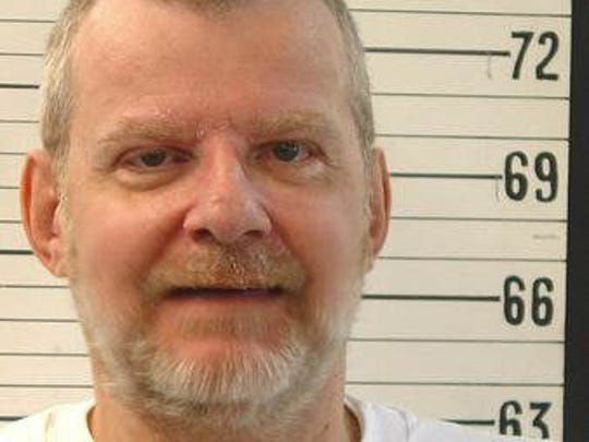 "Stephen West was given the death penalty in 1987 for the fatal stabbing of Wanda Romines and her 15-year-old daughter, Sheila, in Union County. Forensic evidence showed that Sheila Romines was raped and that both victims had ""torture-type"" wounds."