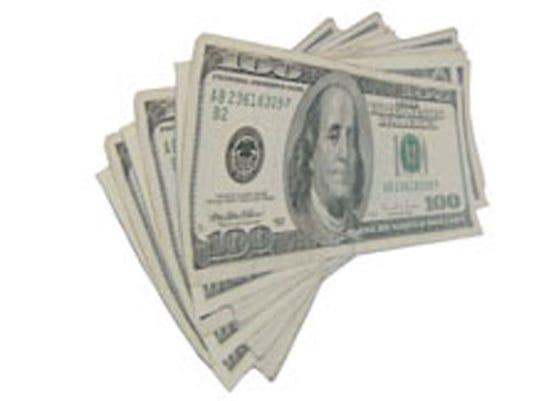 $100 bills 2 (1).jpg