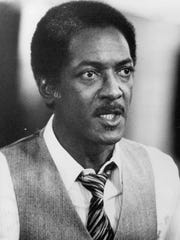Gil-Hill-Beverly-Hills-Cop