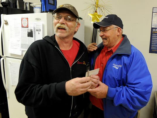 MNJ 0131 Mansfield Plumbing 50 years perfect attendance with lozier.jpg