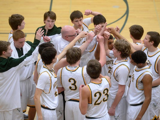 -01072017_cmr boys basketball v butte-k.jpg_20170107.jpg