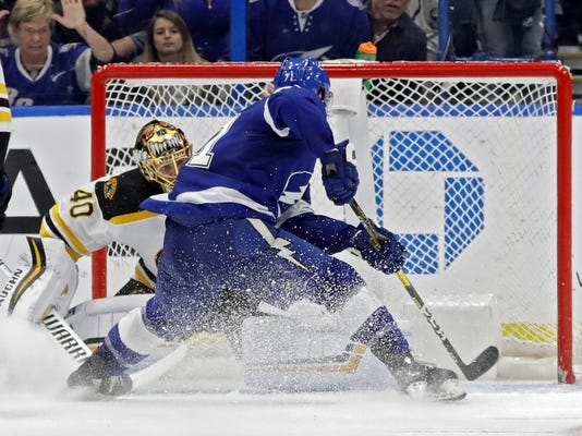 Bruins_Lightning_Hockey_16833.jpg