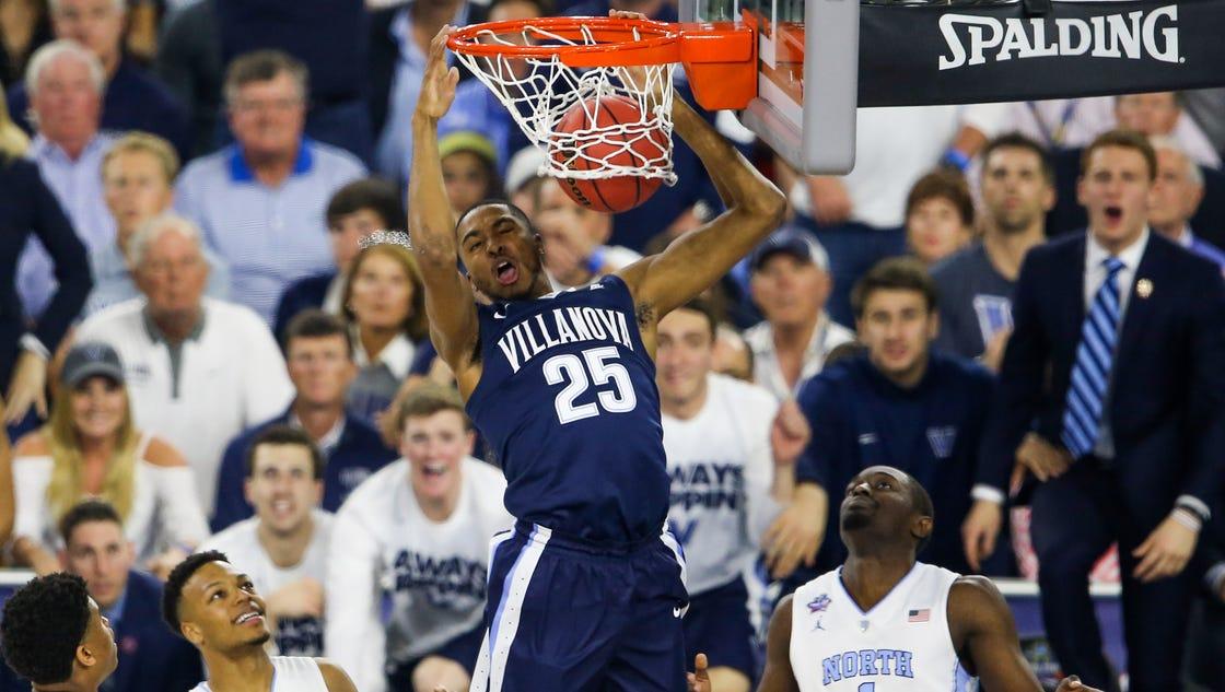 5 on 5 basketball games online mlb basketball