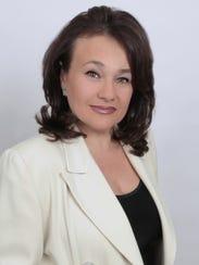 Weichert, Realtors recognized sales associate Karina