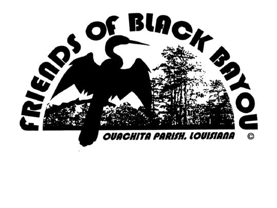 Friends of Black Bayou