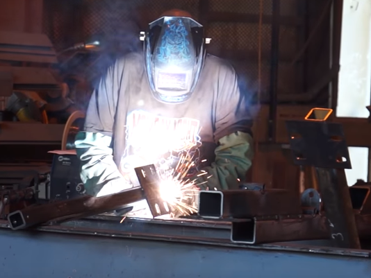 indian-chamber-welding.PNG