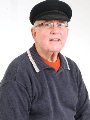 Dale Wyngarden