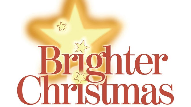Brighter Christmas