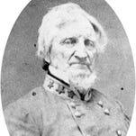 Marker controversy shows Gen. Winder's life still defined by darkest chapter