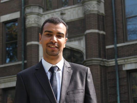 Jalal Ismaili.jpg