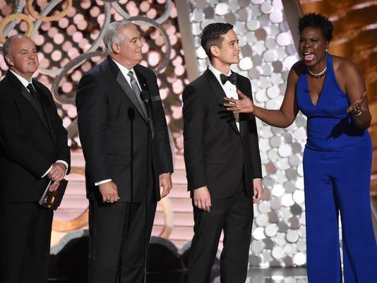 2016+Primetime+Emmy+A_Long.jpg