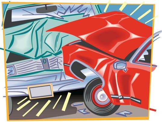 635920898709873836-Car-crash.jpg